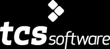 TCS Software, Inc.
