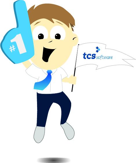 TCS FAN