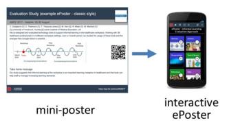 MiniPoster-Interactive