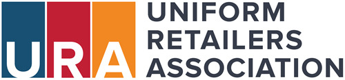 Uniform Retailers Association