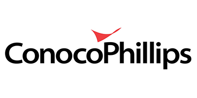 ConocoPhillips, Inc.