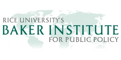 Rice University, Baker Institute