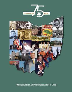 WBWAO Celebrates 75th Anniversary