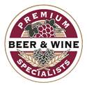 Beer and Wine Specialists logo