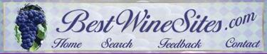 bestwinesites.com banner