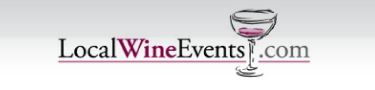 LocalWineEvents.com banner