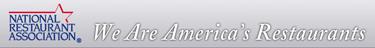 NRA banner