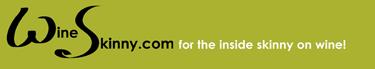 wineskinny.com banner