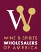 WSWA logo