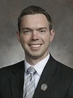 Rep. Neylon