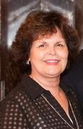 Nancy Magestro