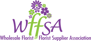 Wholesale Florist & Florist Supplier Asso