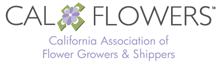 CalFlowers Logo