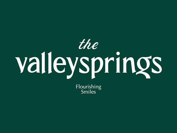 Valley Springs