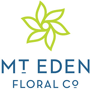 Mt. Eden Floral Co.