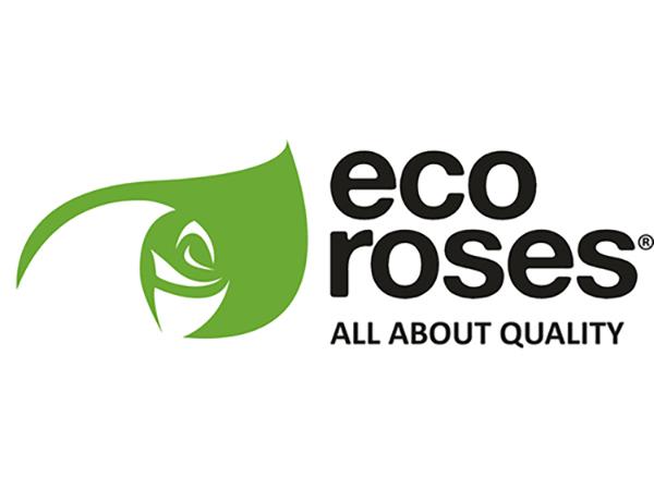 Ecoroses