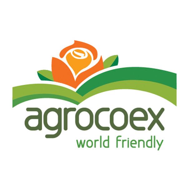 Agrocoex