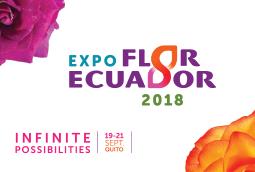 Expoflores