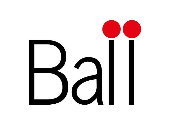 http://www.ballsb.com/index.phpidioma_actualEN