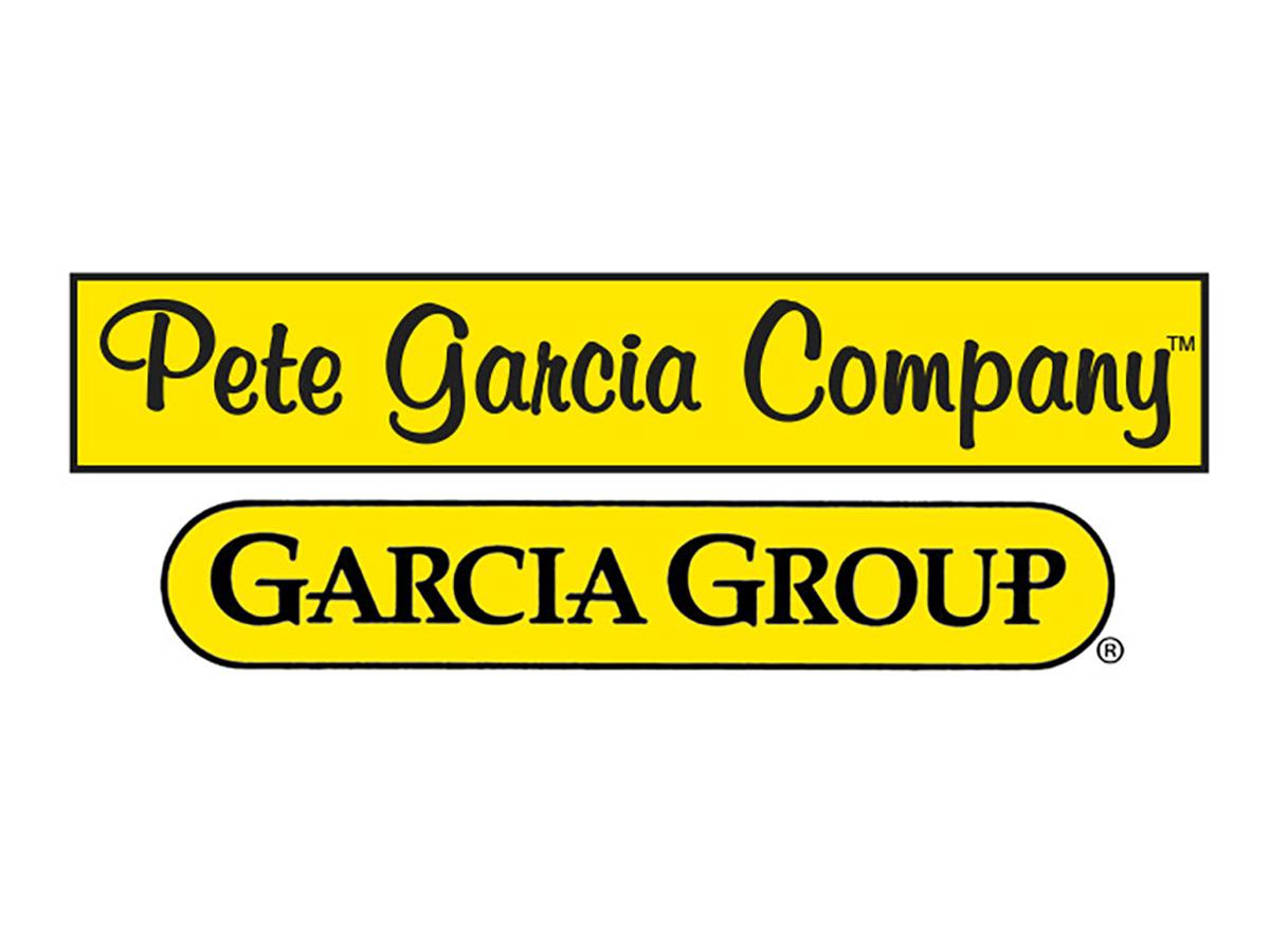 Pete Garcia Company