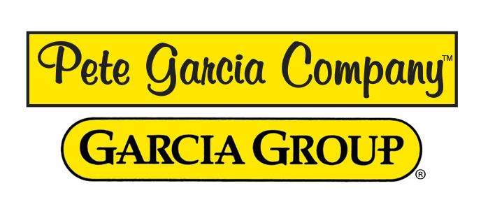 Pgc Gg Logo Stack 2015