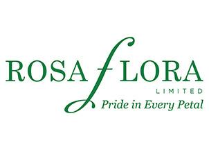 Rosa Flora Ltd