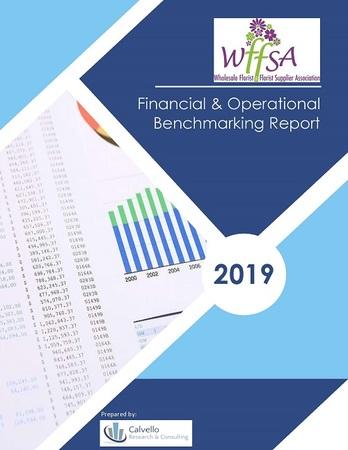 Wf Fsa Financial Benchmarking Report