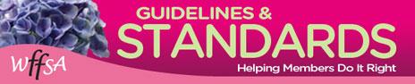 Guidelines & Standards
