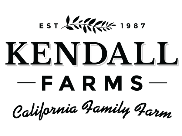 Kendall Farms