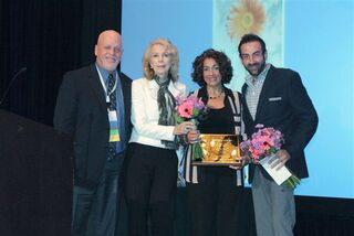 2013 Retail Florist of the Year