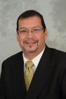 Tom Figueroa