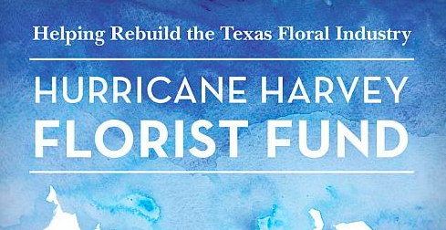 WF&FSA Donates to Help Hurricane Harvey Victims