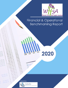 2020 Financial and Operational Benchmarking Survey