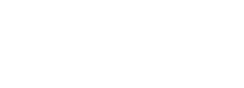 Woods of Indian Run