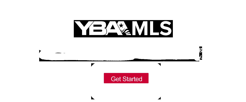 YBAA MLS