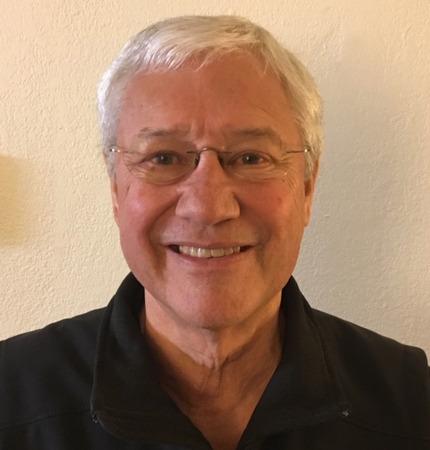 Michael Lecholop