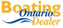 Ontario Boating Dealer