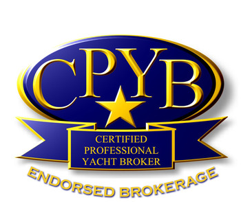 CPYB Endorsed Brokerage Logo