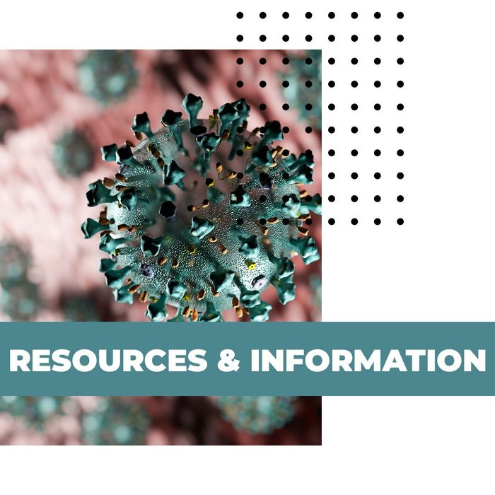 YBAA COVID-19 Resources and Information