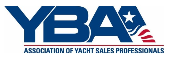 YBAA Yacht Broker News - July 2020